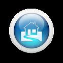 BlueHome Unlocker icon
