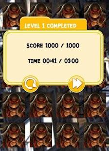 Ninja Turt Mact Ranger 2014 - screenshot thumbnail