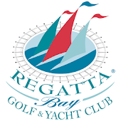Regatta Bay Golf Tee Times