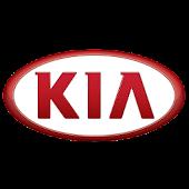 Kia Roadside