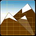 Altimeter Offline icon