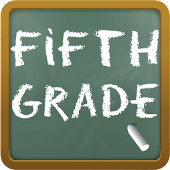Math Workout : 5th Grade