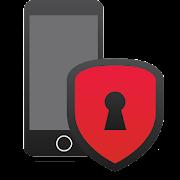 App Seguridad Móvil APK for Windows Phone