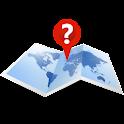 Trivia Quiz Pro logo