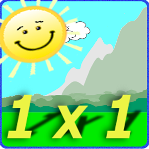 Math Wizard 101 mental math - Android Apps on Google Play