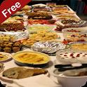 طبخ وحلويات سهلة واكلات شهية icon