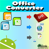 Office Converter (Donate)