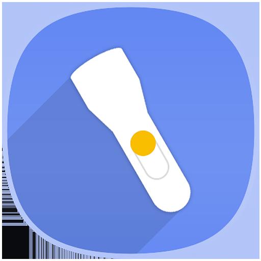 W-손전등 工具 App LOGO-APP試玩