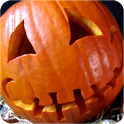 Pumpkin Carving Ideas icon