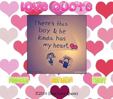 Love Quotes For Him Free Download : Love Quotes For Him & Her FREE - Android Apps on Google Play