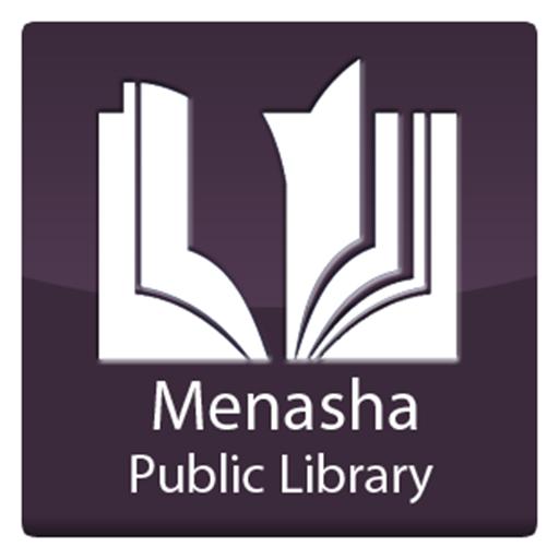 Menasha Public Library