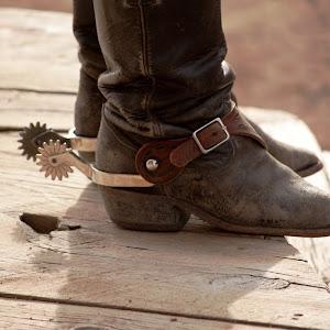 _MG_0908a Cowboy boots NM.jpg