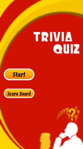 免費下載益智APP|Trivia Quiz app開箱文|APP開箱王