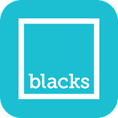 BLACKS Photo App