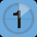 Netzkino bis 4.0 icon