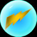 Voicer - Cambista de voz icon