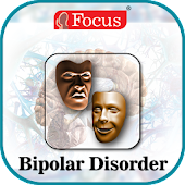 Bipolar Disorder-An Overview
