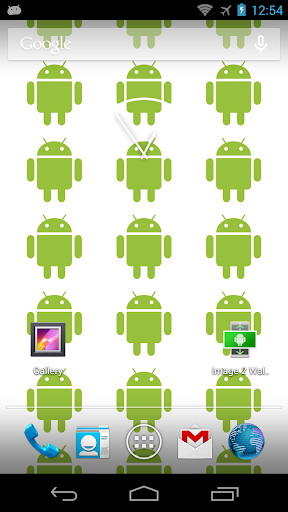 Image 2 Wallpaper 2.1.1 screenshots 3