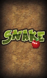 Classic Snake - Nokia 97 Old - Android Apps on Google Play