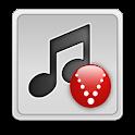 V CAST Music