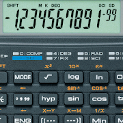 App Classic Calculator APK for Windows Phone