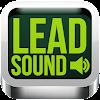 LeadSound APK