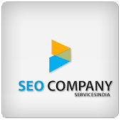 Seo Company Services India