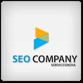 Seo Company Services India