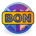 Mapa offline de Bonn icon