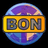 Bonn Offline City Map