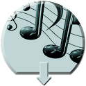 Mp3 Music Download Prestige icon