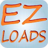 EZ Loads Residential