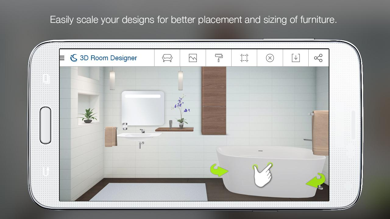 3d Bathroom Design App 2017 2018 Best Cars Reviews