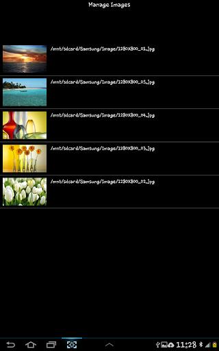 玩免費個人化APP|下載Wallpaper Swapper app不用錢|硬是要APP