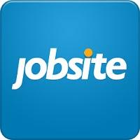 Jobsite Jobs 3.3.9