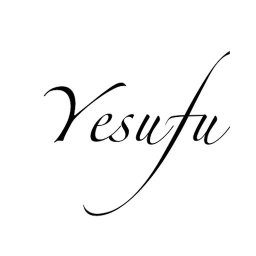 Yesufu 商業 LOGO-阿達玩APP
