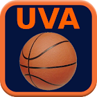 Virginia Basketball icon
