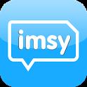 Imsy icon