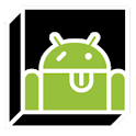 min3D framework examples logo