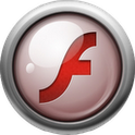 Swf&Flv Player icon