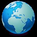 TravelSafe Pro logo