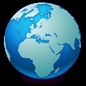 TravelSafe Pro