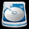 Memory Status icon