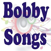 Bobby Movie Songs