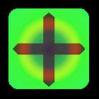 ZCalc icon