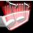 Music Online Lite icon