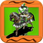 knight games for kids