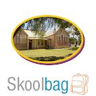 Port Pirie West Primary School icon