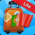 Разговорник Португальский Lite icon