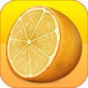 Fruits Atlas icon